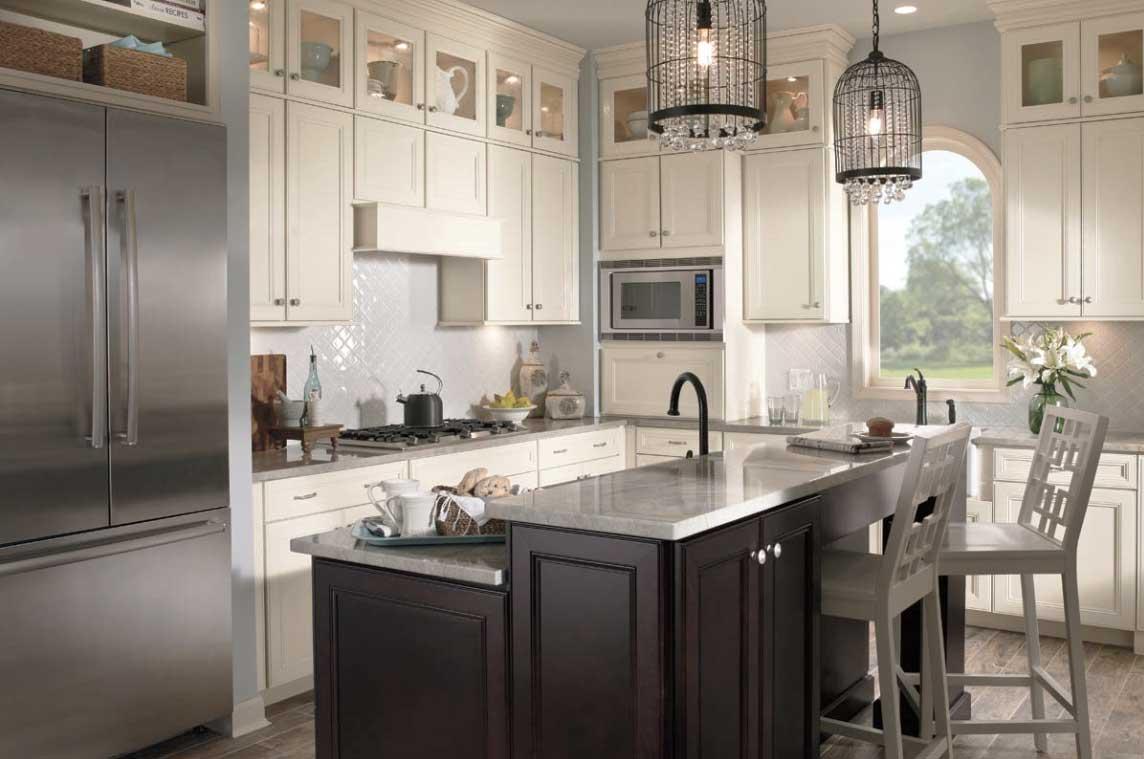 Kitchen Projects Kitchen Projects Mikes Kitchen And Bath