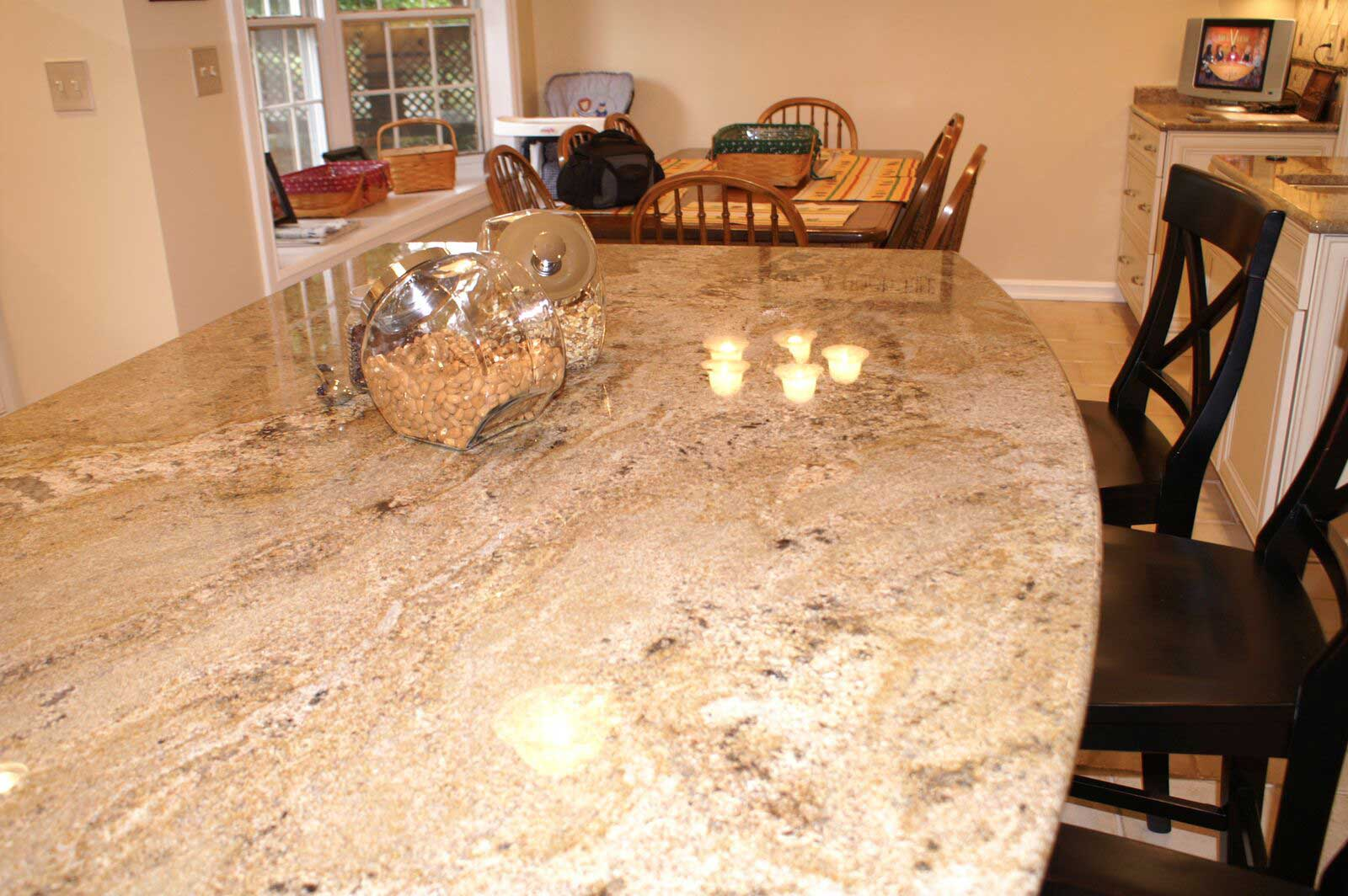 countertops quality images beauty ikea granite classic countertop with